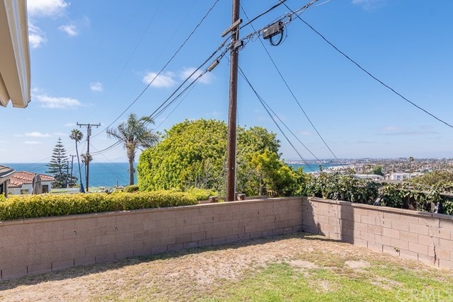 Closed | 469 Camino De Encanto Redondo Beach, CA 90277 34