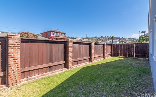 Closed | 469 Camino De Encanto Redondo Beach, CA 90277 38