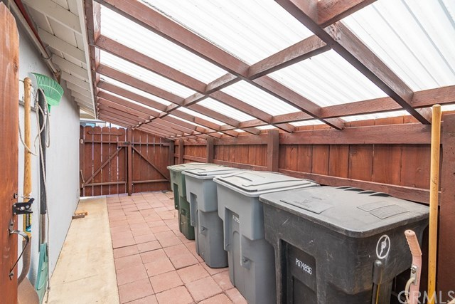 Closed | 469 Camino De Encanto Redondo Beach, CA 90277 70