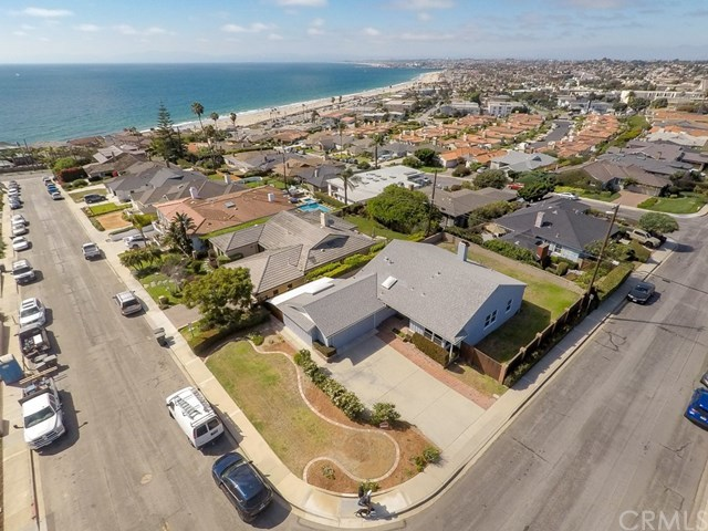 Closed | 469 Camino De Encanto Redondo Beach, CA 90277 76