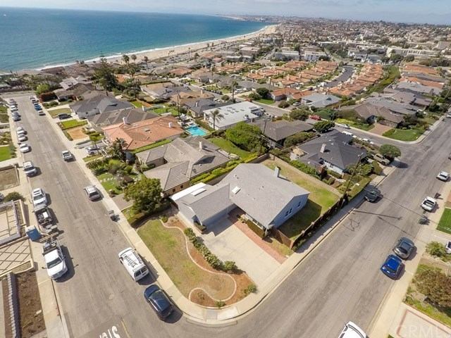 Closed | 469 Camino De Encanto Redondo Beach, CA 90277 78