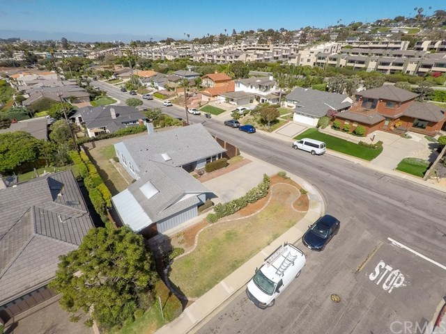 Closed | 469 Camino De Encanto Redondo Beach, CA 90277 84