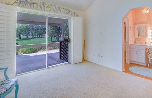Closed   5656 Riviera Avenue Banning, CA 92220 16
