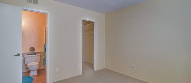 Closed   5656 Riviera Avenue Banning, CA 92220 32