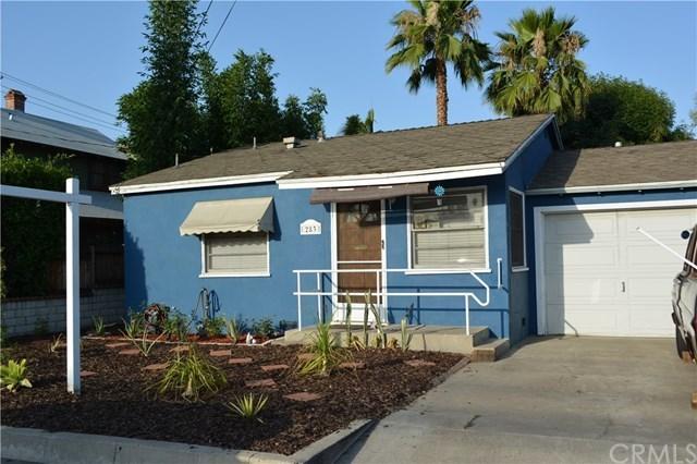 Off Market | 283 N Batavia Street Orange, CA 92868 2