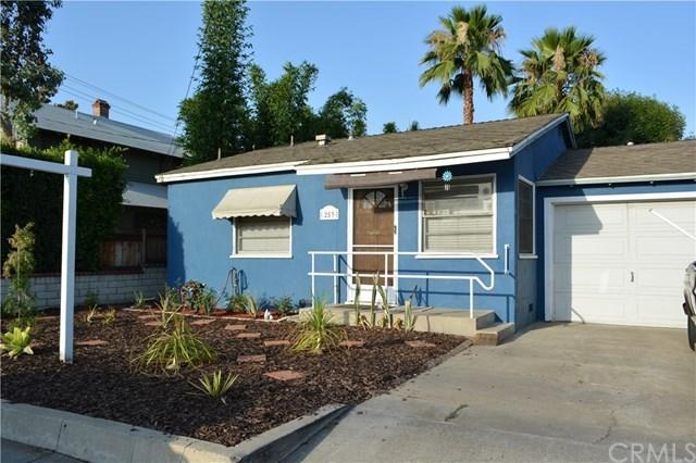 Off Market | 283 N Batavia Street Orange, CA 92868 21