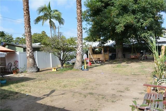 Off Market | 283 N Batavia Street Orange, CA 92868 7