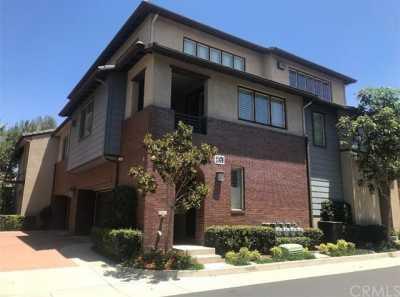 Active | 12474 Benton Drive #2 Rancho Cucamonga, CA 91739 1