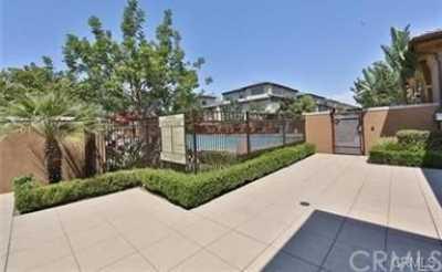 Active | 12474 Benton Drive #2 Rancho Cucamonga, CA 91739 20