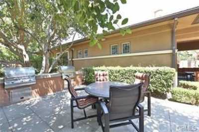 Active | 12474 Benton Drive #2 Rancho Cucamonga, CA 91739 21