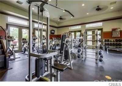 Active | 12474 Benton Drive #2 Rancho Cucamonga, CA 91739 22