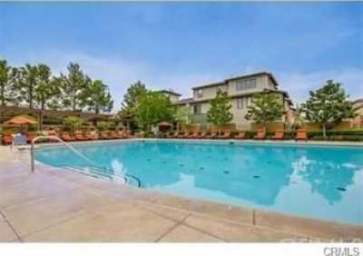 Active | 12474 Benton Drive #2 Rancho Cucamonga, CA 91739 23