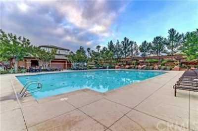 Active | 12474 Benton Drive #2 Rancho Cucamonga, CA 91739 24