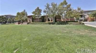 Active | 12474 Benton Drive #2 Rancho Cucamonga, CA 91739 26