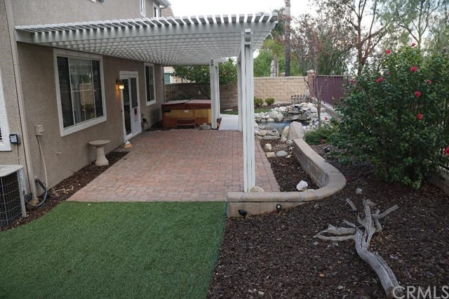 Active | 5081 Jade Terrace Chino Hills, CA 91709 16