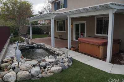 Active   5081 Jade Terrace Chino Hills, CA 91709 17
