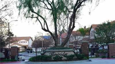 Active   5081 Jade Terrace Chino Hills, CA 91709 18