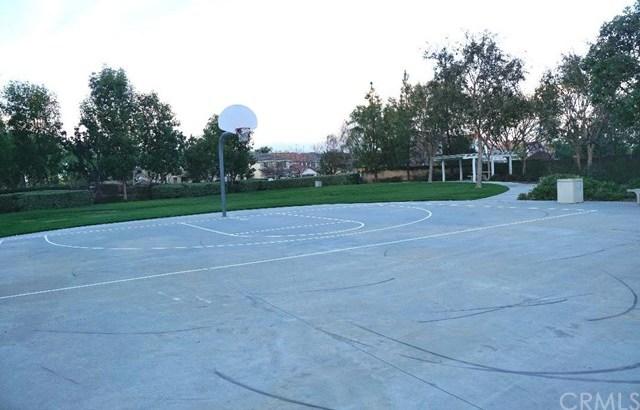 Active | 5081 Jade Terrace Chino Hills, CA 91709 19