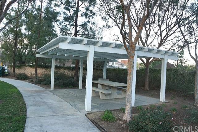 Active | 5081 Jade Terrace Chino Hills, CA 91709 20