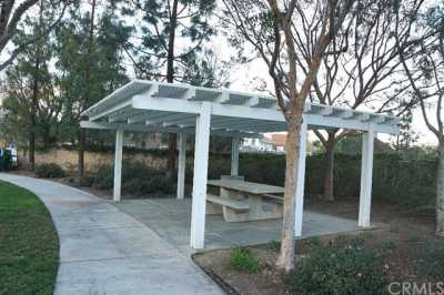 Active   5081 Jade Terrace Chino Hills, CA 91709 20