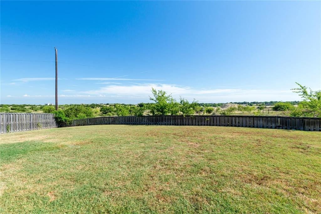 Sold Property | 2221 Nottaway Drive Cleburne, Texas 76033 35