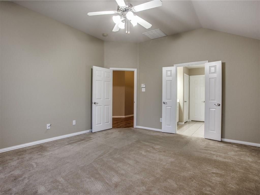 Leased | 2820 Red Wolf Drive Fort Worth, Texas 76244 11