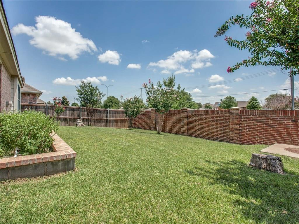 Leased | 2820 Red Wolf Drive Fort Worth, Texas 76244 17