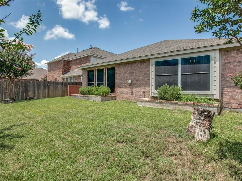 Leased | 2820 Red Wolf Drive Fort Worth, Texas 76244 19