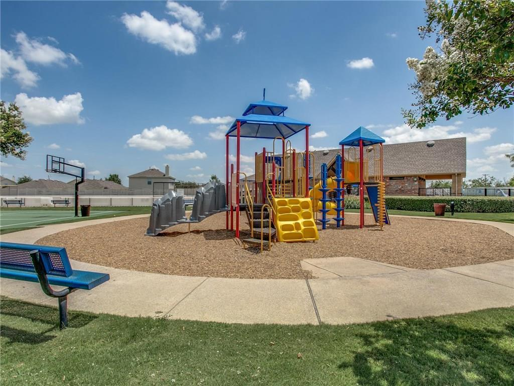 Leased | 2820 Red Wolf Drive Fort Worth, Texas 76244 20