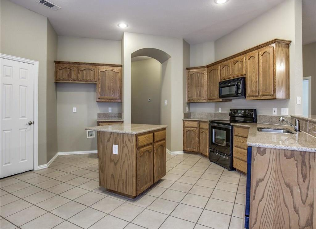 Leased | 2820 Red Wolf Drive Fort Worth, Texas 76244 8