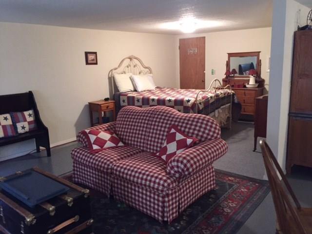 Sold Property | 108 N Railroad Street Hico, Texas 76457 3