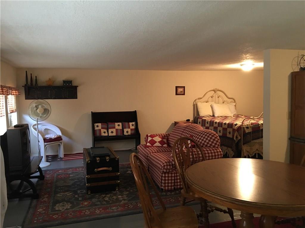 Sold Property | 108 N Railroad Street Hico, Texas 76457 6