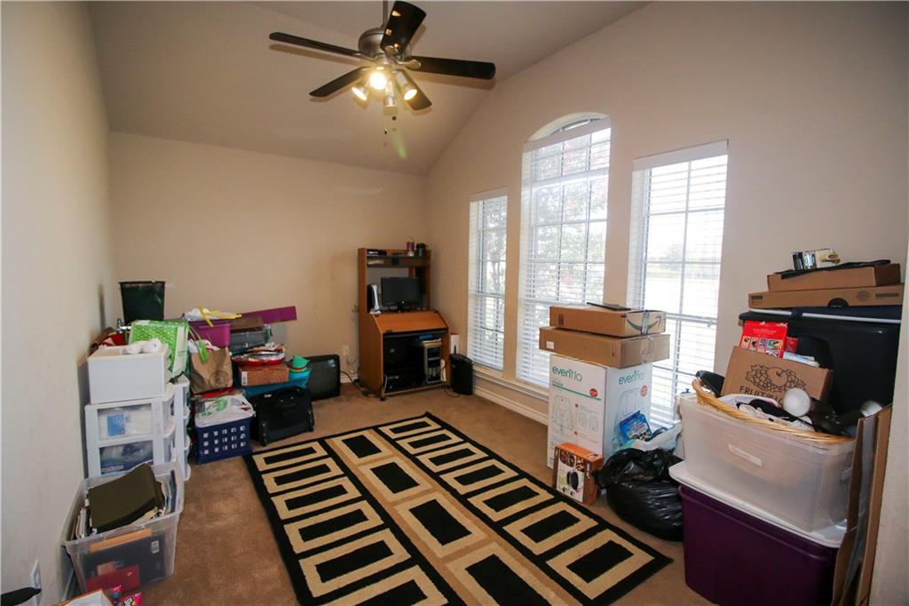Sold Property | 804 Coppin Drive Fort Worth, Texas 76120 2