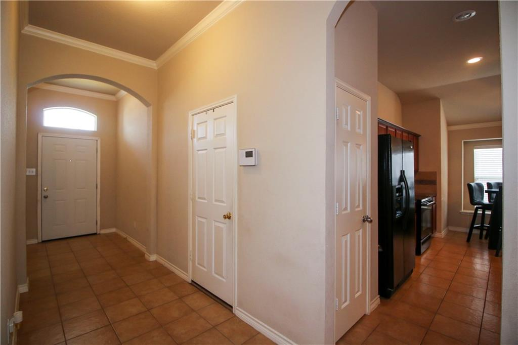 Sold Property | 804 Coppin Drive Fort Worth, Texas 76120 4