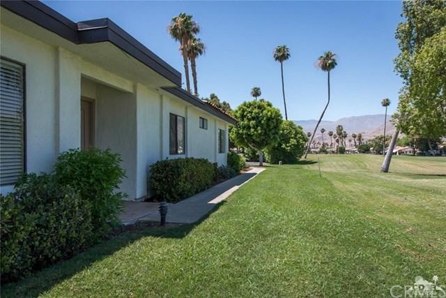 Closed | 2 Padron Way Rancho Mirage, CA 92270 0