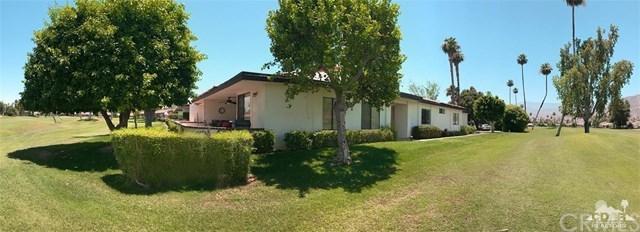 Closed | 2 Padron Way Rancho Mirage, CA 92270 1