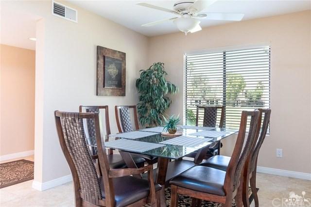 Closed | 2 Padron Way Rancho Mirage, CA 92270 2