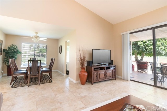 Closed | 2 Padron Way Rancho Mirage, CA 92270 4