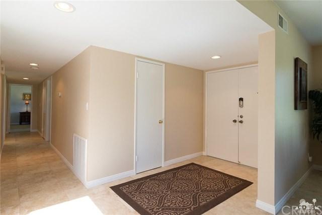 Closed | 2 Padron Way Rancho Mirage, CA 92270 9