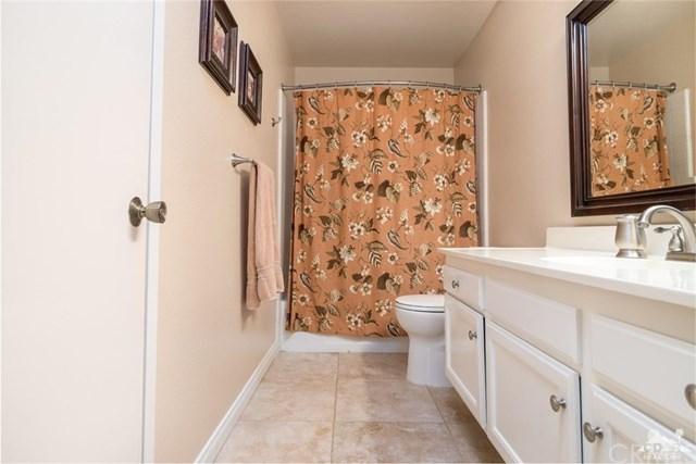 Closed | 2 Padron Way Rancho Mirage, CA 92270 13