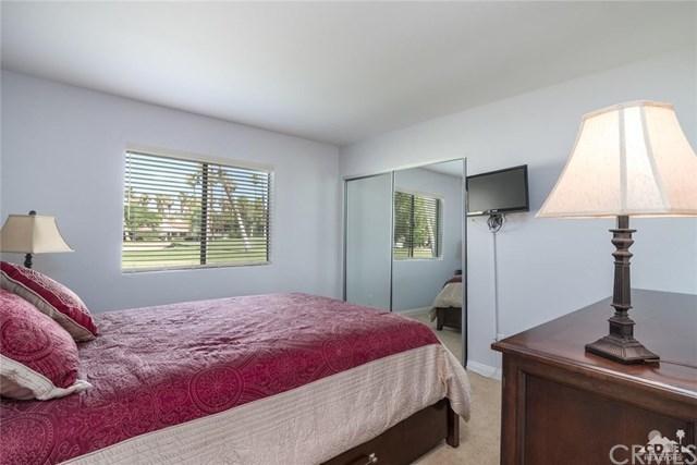 Closed | 2 Padron Way Rancho Mirage, CA 92270 14