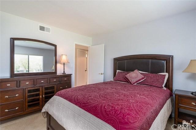 Closed | 2 Padron Way Rancho Mirage, CA 92270 15
