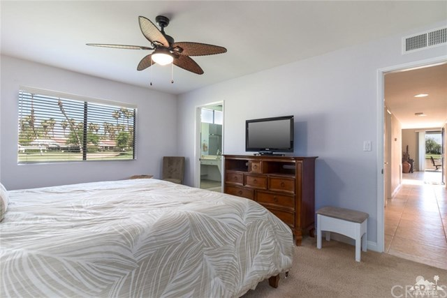 Closed | 2 Padron Way Rancho Mirage, CA 92270 17