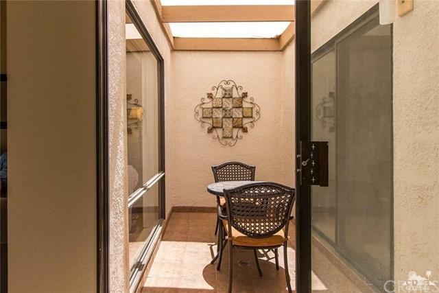 Closed | 2 Padron Way Rancho Mirage, CA 92270 21