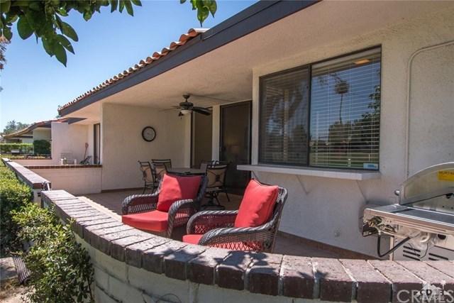 Closed | 2 Padron Way Rancho Mirage, CA 92270 22