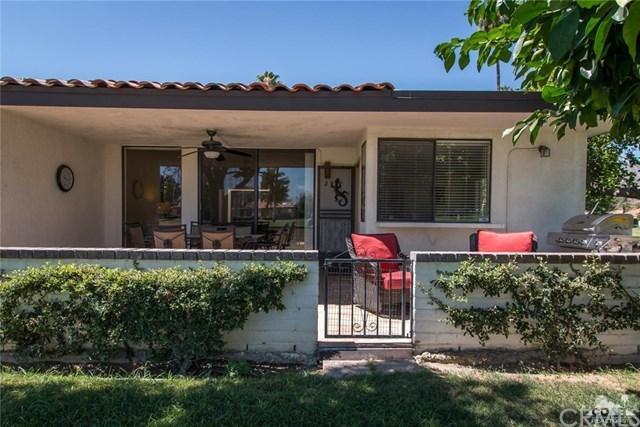 Closed | 2 Padron Way Rancho Mirage, CA 92270 23