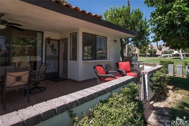 Closed | 2 Padron Way Rancho Mirage, CA 92270 24
