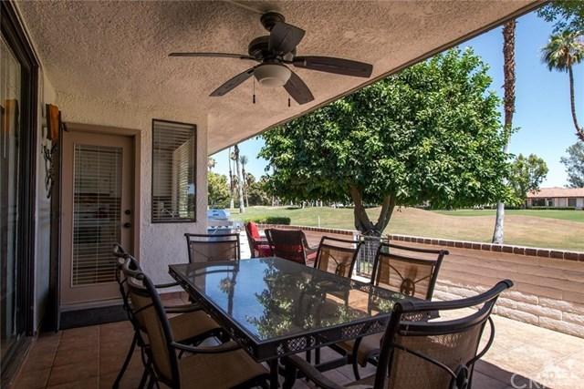 Closed | 2 Padron Way Rancho Mirage, CA 92270 25