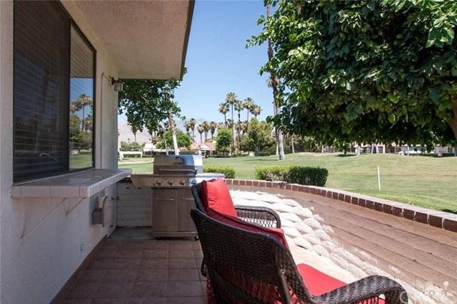 Closed | 2 Padron Way Rancho Mirage, CA 92270 26