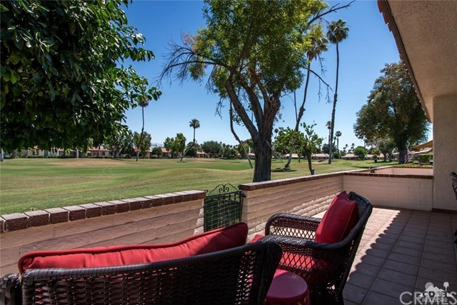 Closed | 2 Padron Way Rancho Mirage, CA 92270 27
